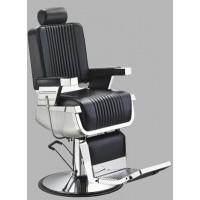 """Мужское парикмахерское кресло """"A300"""""""