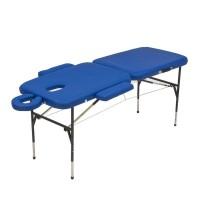 """Массажный стол складной стальной """"JFST01"""""""